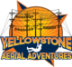 Yellowstone Aerial Adventures, USA